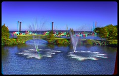 Thunder Bay Harbour 3-D / Anaglyph / Stereoscopy / HDR / Raw (Stereotron) Tags: thunderbay canadasgatewaytothewest tbay lakehead thelakehead lakesuperior fountain spring north america canada province ontario anaglyph anaglyph3d redcyan redgreen optimized anaglyphic anabuilder 3d 3dphoto 3dstereo 3rddimension spatial stereo stereo3d stereophoto stereophotography stereoscopic stereoscopy stereotron threedimensional stereoview stereophotomaker stereophotograph 3dpicture 3dglasses 3dimage twin canon eos 550d yongnuo radio transmitter remote control synchron in synch kitlens 1855mm tonemapping hdr hdri raw