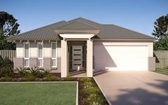 Lot 7 Louisiana Road, Hamlyn Terrace NSW