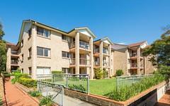 9/28-34 Leonay Street, Sutherland NSW
