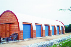 steel-equestrian-building-cogi-farms