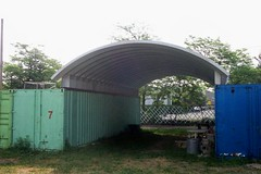 steel-roofing-system