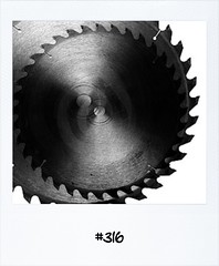 """#Dailypolaroid of 9-8-12 #316 • <a style=""""font-size:0.8em;"""" href=""""http://www.flickr.com/photos/47939785@N05/7764267414/"""" target=""""_blank"""">View on Flickr</a>"""