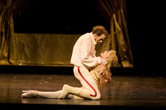 Reviving Kenneth MacMillan's <em>Mayerling</em>: a Royal Ballet milestone