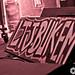 "LTJ. Bukem sign at Fractalize 2012 by Pheosa • <a style=""font-size:0.8em;"" href=""http://www.flickr.com/photos/32644170@N08/7805196138/"" target=""_blank"">View on Flickr</a>"