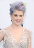 Kelly Osbourne - DoSomething.org and VH1's 2012 Do Something Awards, California