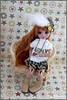 mady_armystyle1 (Melu Dolls) Tags: ciaobella bambicrony bambicronyamy