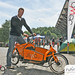 "Fahrradsommer der Industriekultur • <a style=""font-size:0.8em;"" href=""http://www.flickr.com/photos/67016343@N08/7838571786/"" target=""_blank"">View on Flickr</a>"