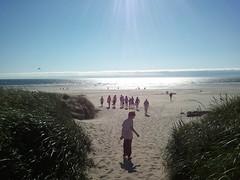 02_2012-07-31 17.33.17 (picatar) Tags: ocean beach pacificocean manzanitaoregon