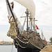 Tunisia-3132 - Pirates are Everywhere