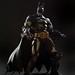 La Viñeta. 50 Sombras de Batman.