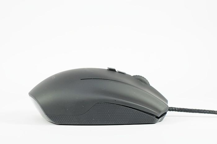 logitech-g600