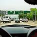 101 South Freeway Los Angeles