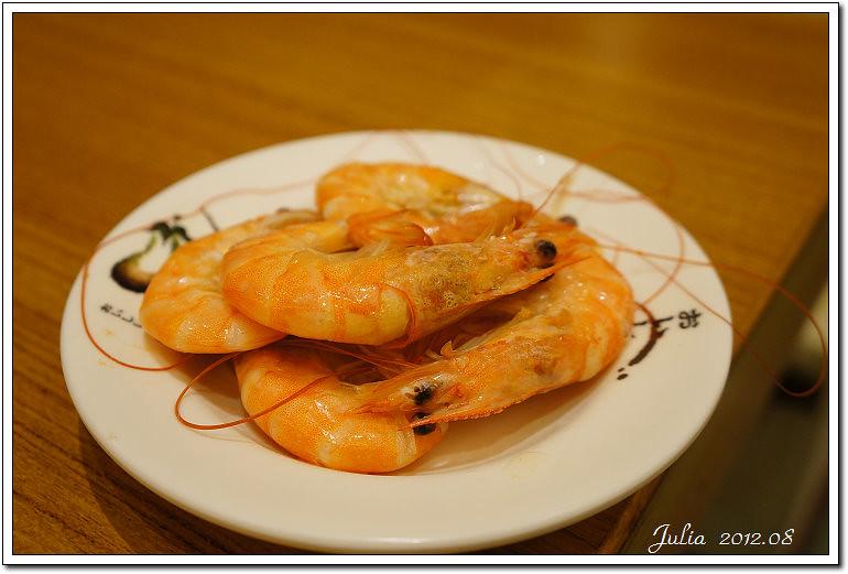吃嗤鍋 (14)