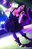 Evanescence @ Carnival Of Madness Tour, DTE Energy Music Theatre, Clarkston, MI - 08-24-12