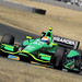 "Sonoma - Josef on track • <a style=""font-size:0.8em;"" href=""http://www.flickr.com/photos/47217732@N03/7859253364/"" target=""_blank"">View on Flickr</a>"