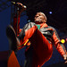 Jimmy Cliff Del Mar August 2012-7