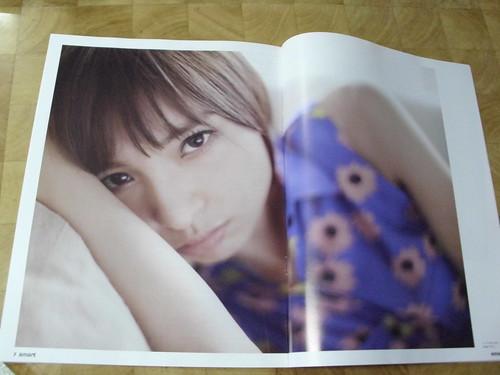 篠田麻里子 画像44