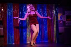 025 (citatus) Tags: street summer toronto canada church drag pentax queen 2012 woodys kx