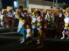 P1010802 Nebuta Matsuri (drayy) Tags: festival parade aomori lantern prefecture matsuri  nebuta