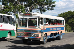 DM078 (chairmanchad) Tags: bus fiji hino albion leyland nadigeneral fijibus