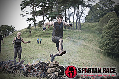 ESR12R1090 (Edinburgh Spartan Sprint 2012) Tags: edinburgh unitedkingdom gbr 897