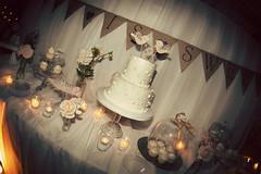 Barrett_Asia_604 (Ryan Polei | www.ryanpolei.com) Tags: california wedding barn canon vintage photography diy solvang centralcoast ryanpolei instagram barrettandasia