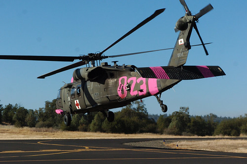 ca pink usa army fire chopper auburn helicopter nationalguard soldiers forestfire blackhawk mather crayola wildfire placercounty uh60 armynationalguard shockingpink fluorescentpaint temperapaint californiaarmynationalguard californianationalguard calfire pinkhelicopter californiadepartmentofforestryandfireprotection stateemergency spceddiesiguenza californiaguard electricsalmon calguard robbersfire matherarmyaviationsupportfacility maasf