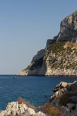 Evia, Summer 2012 (snoopaki) Tags: chili hellas greece evia 1750mm canoneos550d summer2012 flckrd