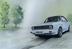 ...In all this talk of time... (artandfurniture2012) Tags: nottingham art vw illustration john painting landscape drawing paintings headquarters classics watercolour vehicle watercolours rem volkswagon britishcars watery landscapepainting mark1 golfgti thegreatbeyond watercolourpainting modernpainters carpainting watercolourspaintings waterysun carsart automotiveart mapperley porchesterroad drawingcars paintingcars volkswagonart britishmotorbikes landscapeartists lowerson watercolourists httpstheartonlinegallerycomartistjohnlowerson johnlowerson johnlowersonart volkswagonpaintings automobileartists mark1gtigolf johnlowersonwatercolours httpwwwsaatchionlinecomprofilesportfolioid349670 nottinghamshirehealthcarenhstrust duncanmacmillanhouse nottinghamng36aa oldmapperleyhospital nottinghamshirehealthtrust nottinghamshirenhstrust artandfurniture fernleighavenue paintingmotorbikes watercolourartists classiccarpaintingspaintingsofclassiccars landscapewatercolourart httpwwwphoto4mecomjohnlowersonart