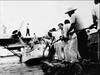 Consolidated PBY 5A Catalina - PP-PCZ (Panair do Brasil) Tags: airplane catalina consolidated avião clipper pby panair hidroavião bandeirante hidroplano panairdobrasil pppcz