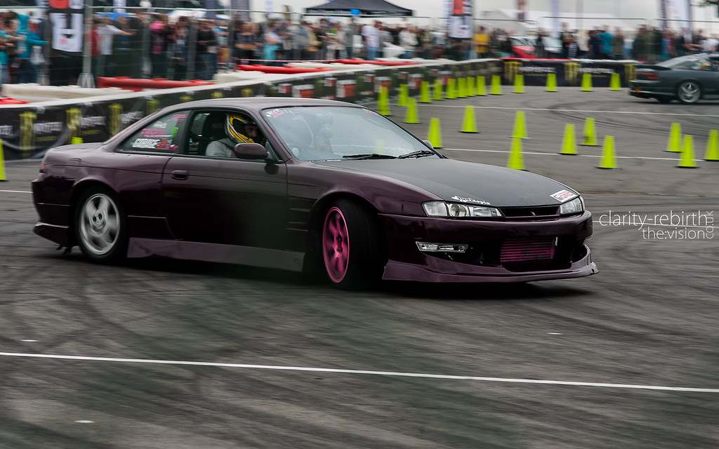 The World's most recently posted photos of 85 and rx7