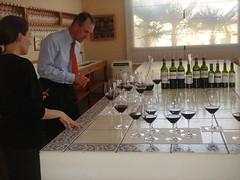 7916964990 18f7b1c71e m Bordeaux 2012