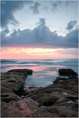 Cabo Huertas (valero28) Tags: naturaleza sergio clouds spain paisaje valero sigma1020 cabohuertas d7000 nikond7000