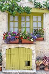 Lauzerte-49 (marcdelfr) Tags: travel france landscape cityscape village streetphotography medieval tarn garonne scenics tarnetgaronne