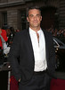 Robbie Williams The GQ Men of the Year Awards 2012 - arrivals London, England