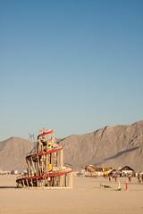 Burning Man 2012 (TWITA2005) Tags: man festival desert nevada burningman blackrockcity burning burn brc bm blackrock hatchery thehatchery geo:state=nevada flickr:user=twita2005 geo:city=blackrockcity bm2012 burningman2012 fertility20
