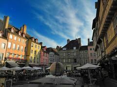 DSCN2627 (Marcel Musil) Tags: france place 2012 saintvincent chalonsursane