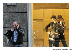 jealousy between women (Matteo Facchineri) Tags: street sea pepper persona model mare matteo peperoncino divieto modello facchineri