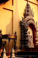 IMG_0952ec Wat Phrathat Doi Tung. วัดพระธาตุดอยตุง