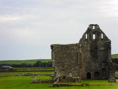 Glenluce Abbey (stuartpaterson) Tags: history abbey field rural bay coast scotland cow town ancient ruins mainstreet village market britain farm ruin scottish monk medieval historic scot civic british cistercian highstreet brit markettown luce monarchy windfarm galloway glenluce glenluceabbey monestery stoneofscone dairycow medievalbritain stoneofdestiny scottishcoast lucebay medievalscotland ruralvista dumfriseandgalloway riverluce caledonainfarms caledoniancheese