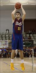 PreTemp 2012/13 FC Barcelona Regal - Valencia (jordi.monty) Tags: barcelona basketball baloncesto acb basquet valncia