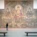 Buddha of Medicine Bhaishajyaguru in Gallery
