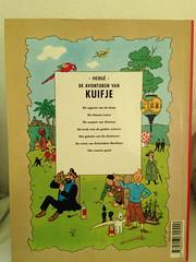 IMG_1125 (SdK95) Tags: comics for sale snowy buy tintin te haddock bobbie milou koop herge kuifje hergé stripboek haaienmeer