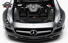 Mercedes Benz SLS AMG Roadster (autodetailer) Tags: cars car shine mercedesbenz vehicle gloss classiccars perfection supercars detailing paintwork hydrophobic darrenchang autodetailer macdude jayaone allweatherprotection autodetailerstudio slsamgroadster