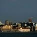 Luanda, capital da Angola!