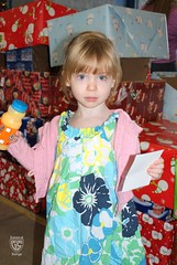 091712 Military Child of the Week - Caroline (...