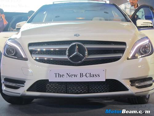 Mercedes-B-Class-Launch-19