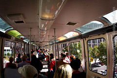 "Monorail. Seattle, WA, USA • <a style=""font-size:0.8em;"" href=""http://www.flickr.com/photos/35947960@N00/8000415752/"" target=""_blank"">View on Flickr</a>"