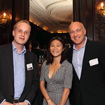 Tech_awards_2012_small_048