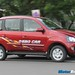 2012-Mahindra-Quanto-Review-21